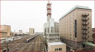 20160924 電車の見えるお部屋.JPG