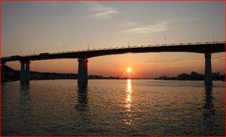 519p城ケ島大橋.JPG