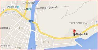地図黒船ホテル新.JPG