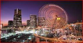 最近の横浜.JPG